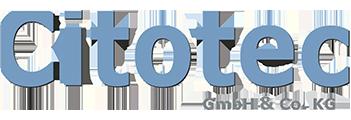 Citotec GmbH & Co. KG